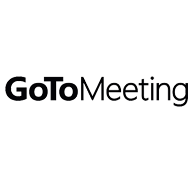 citrix_go_to_meeting