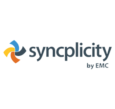emc_syncplicity